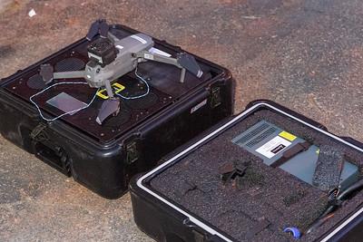 2021-04-22-wwfd-drone-demo-mjl-026