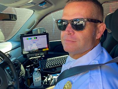 2021-07-17-rfd-safety-officer-mjl-phone-005