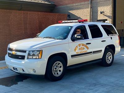 2021-07-17-rfd-safety-officer-mjl-phone-001