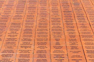 2021-08-14-maryland-memorial-mjl-013