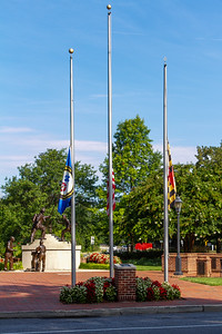 2021-08-14-maryland-memorial-mjl-018