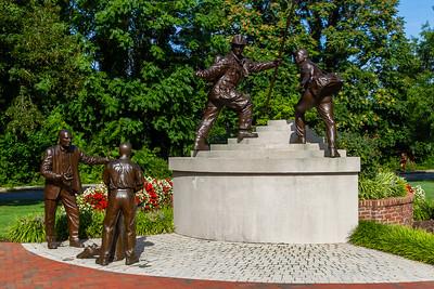 2021-08-14-maryland-memorial-mjl-003