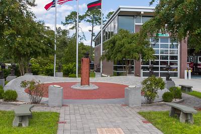 2021-09-05-wfd-memorial-mjl-005
