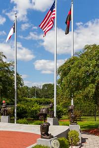 2021-09-05-wfd-memorial-mjl-037