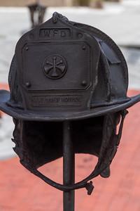 2021-09-05-wfd-memorial-mjl-029