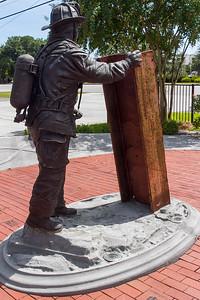 2021-09-05-wfd-memorial-mjl-015