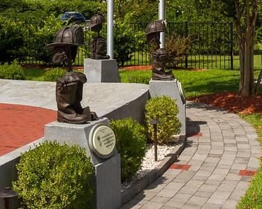2021-09-05-wfd-memorial-mjl-036