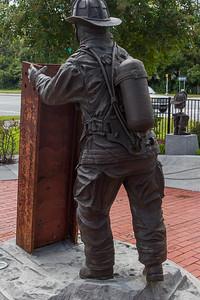 2021-09-05-wfd-memorial-mjl-012