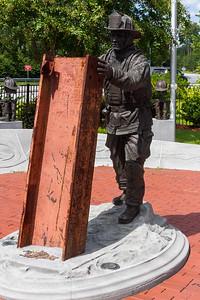2021-09-05-wfd-memorial-mjl-010
