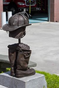2021-09-05-wfd-memorial-mjl-032