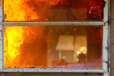 2021-09-19-wfd-live-burn-1-mjl-013