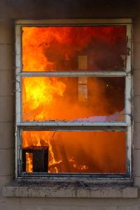2021-09-19-wfd-live-burn-1-mjl-012
