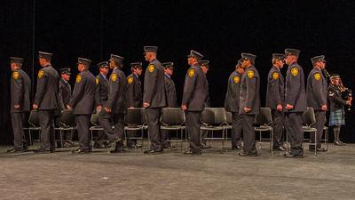 2021-07-02-rfd-graduation-1-mjl-022