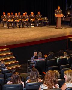 2021-07-02-rfd-graduation-1-mjl-032