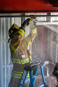 2021-07-30-rfd-recruits-sprinklers-mjl-019