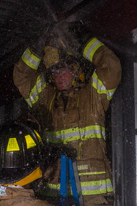 2021-07-30-rfd-recruits-sprinklers-mjl-033