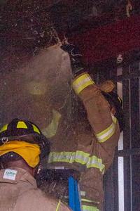 2021-07-30-rfd-recruits-sprinklers-mjl-027