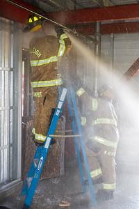 2021-07-30-rfd-recruits-sprinklers-mjl-045