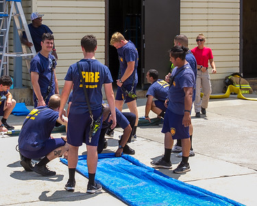 2021-07-30-rfd-recruits-sprinklers-mjl-002