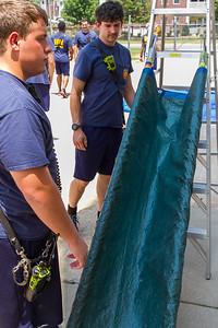 2021-07-30-rfd-recruits-sprinklers-mjl-007