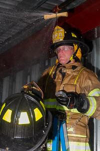 2021-07-30-rfd-recruits-sprinklers-mjl-035