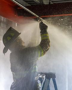 2021-07-30-rfd-recruits-sprinklers-mjl-042
