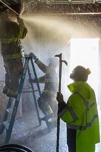 2021-07-30-rfd-recruits-sprinklers-mjl-047