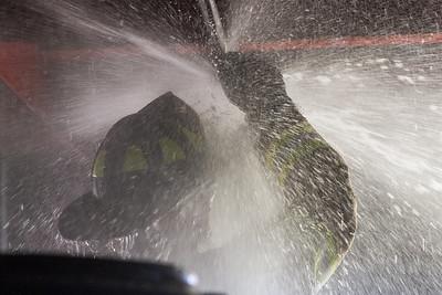 2021-07-30-rfd-recruits-sprinklers-mjl-043