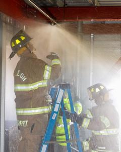 2021-07-30-rfd-recruits-sprinklers-mjl-039
