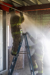 2021-07-30-rfd-recruits-sprinklers-mjl-046