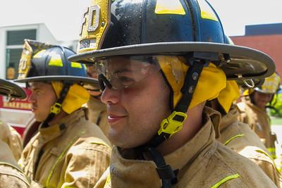 2021-07-30-rfd-recruits-sprinklers-mjl-023