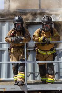 2021-09-03-rfd-ktc-recruits-01-mjl-020