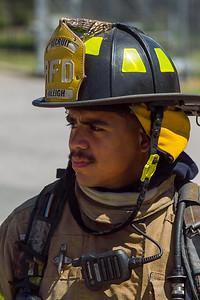 2021-09-03-rfd-ktc-recruits-01-mjl-028
