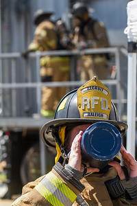 2021-09-03-rfd-ktc-recruits-01-mjl-046