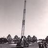 Tk10_1958_NEW-1