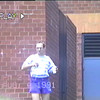 LVFD Picnic Aug 4, 1991
