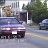 E101, E103, and TK10 responding to a box on Orchard Town Ct. June 27, 1992