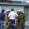 Tags_fire_050591_part2