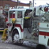 Tags_fire_050591_part3