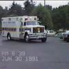 False call, 704 Gorman Ave.  E103 and T10.  6/30/1991