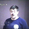 Feb. 11, 1991.  This is a clip from a critique from a building fire on Contee Rd.  Who's that young guy?