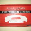 FDNY Warden Station