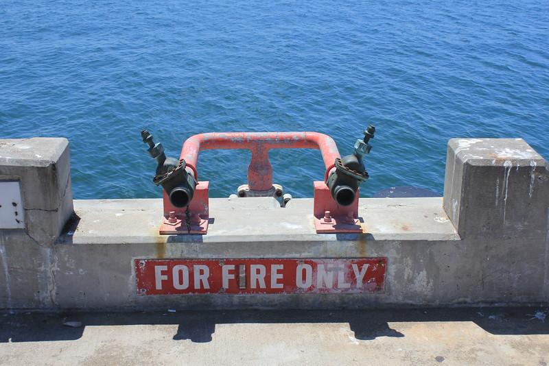 FDC San Diego
