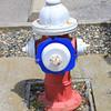 Hydrant Barnegat Light