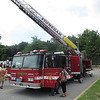 "Stoneham Fire Department ""Touch a Truck"" Event, 8-11-12 :"