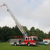 Wenham, MA Public Safety Parade and Show, 8-16-08 :