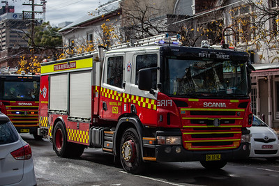 FRNSW P53 Neutral Bay
