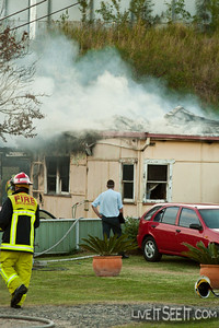 From NSW Police: