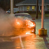 Vehicle Fire-2