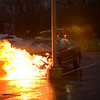 Vehicle Fire-8